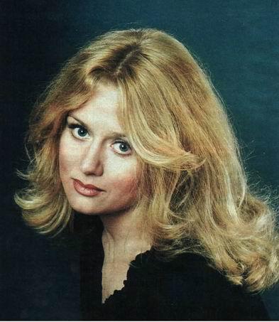 Жанна Жердер, фото из книги