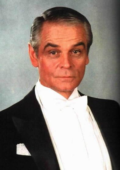 Герард Васильев, фото из книги